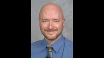 Eric Youngstrom Ph.D.